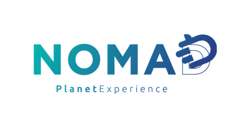 Nomad planet experience