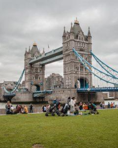 architecture-bridge-building-1427579